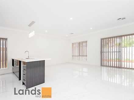 16B Redwood Drive, Parafield Gardens 5107, SA House Photo