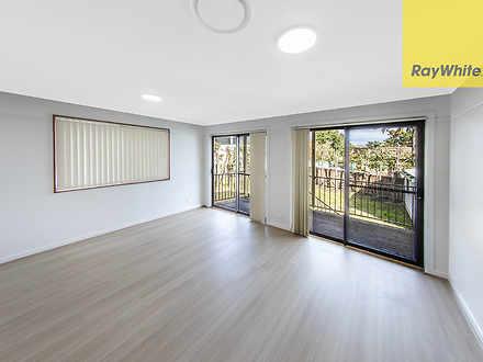 10 Prindle Street, Oatlands 2117, NSW House Photo