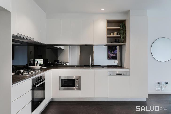1603/245 City Road, Southbank 3006, VIC Apartment Photo