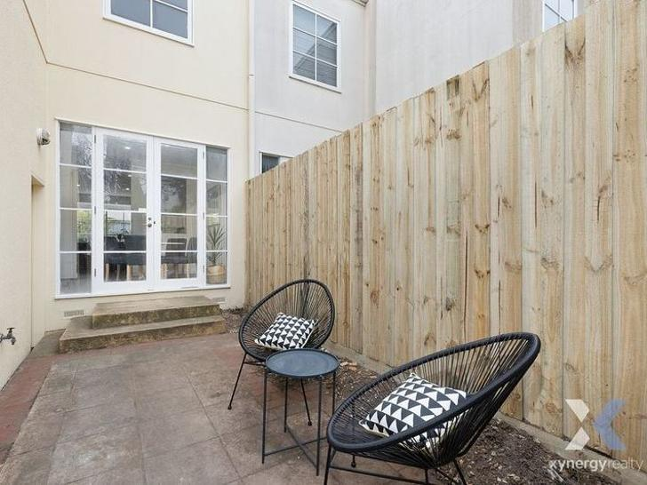 18 Cromwell Place, South Yarra 3141, VIC Townhouse Photo
