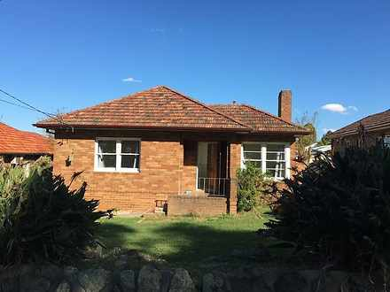 29 Kingsford Avenue, Eastwood 2122, NSW House Photo