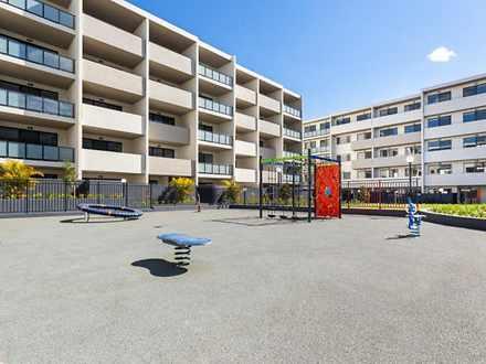 21/9 Nirimba Drive, Quakers Hill 2763, NSW Apartment Photo