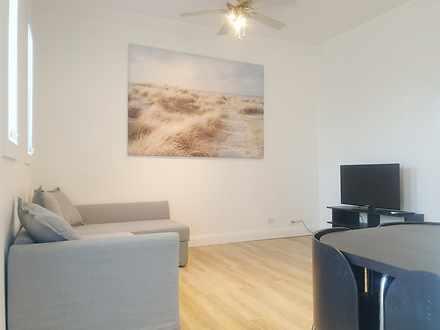 Earlwood 2206, NSW Apartment Photo