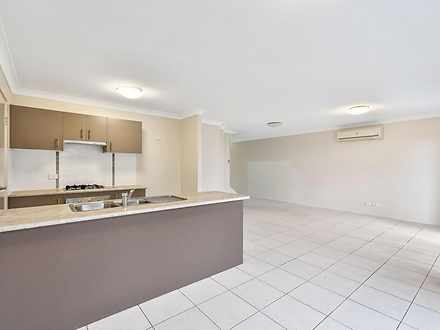 3557 Nabeel Place, Calamvale 4116, QLD Townhouse Photo
