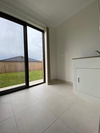 103 Brossard Road, Mickleham 3064, VIC House Photo