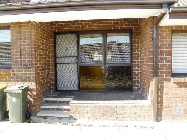 3/1 Meaker Avenue, Oak Park 3046, VIC Unit Photo