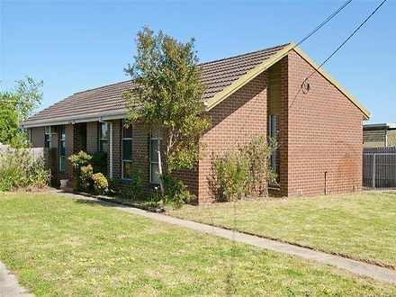 10 Mosig Court, Noble Park North 3174, VIC House Photo