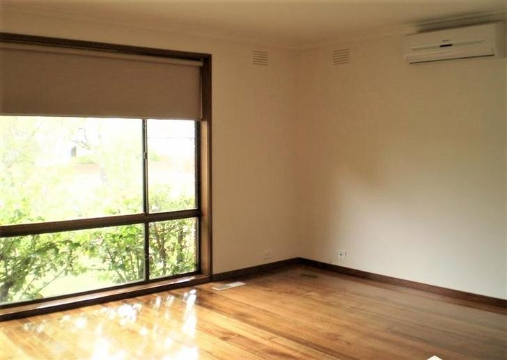 1/12 Rugby Road, Hughesdale 3166, VIC Unit Photo