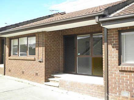 2/1 Meaker Avenue, Oak Park 3046, VIC Unit Photo