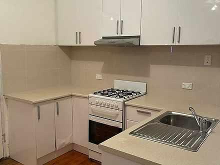 59 Ebley Street, Bondi Junction 2022, NSW House Photo