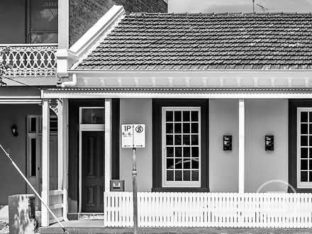 318 Ferrars Street, South Melbourne 3205, VIC House Photo
