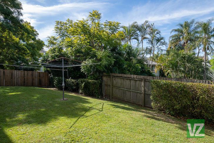 8/16 Jubilee Terrace, Ashgrove 4060, QLD Unit Photo
