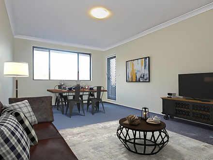 11/14 Factory Street, North Parramatta 2151, NSW Unit Photo