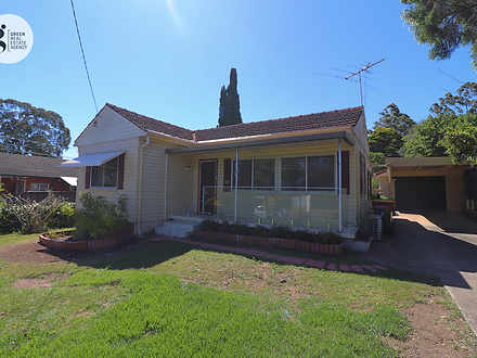 39 Tramway Street, West Ryde 2114, NSW House Photo