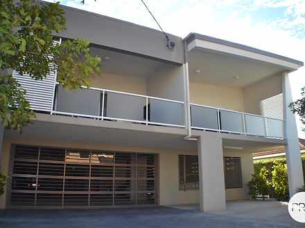 2/18 East Street, Lutwyche 4030, QLD Unit Photo