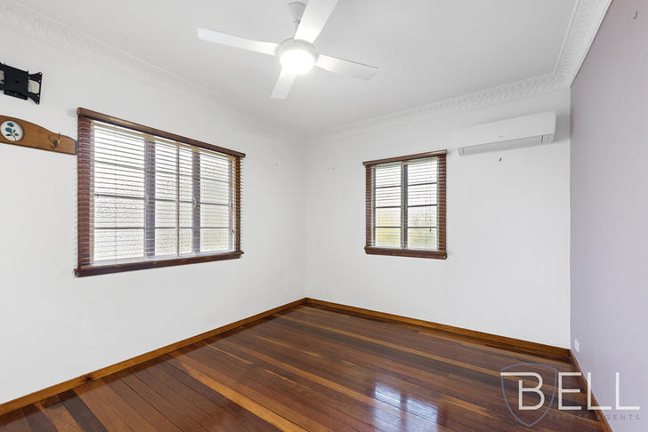68 Benecia Street, Wavell Heights 4012, QLD House Photo