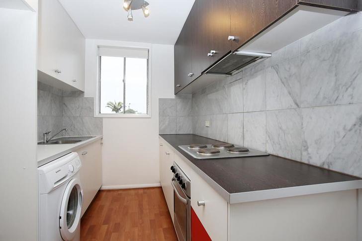 9/90 Gardner Street, Richmond 3121, VIC Apartment Photo