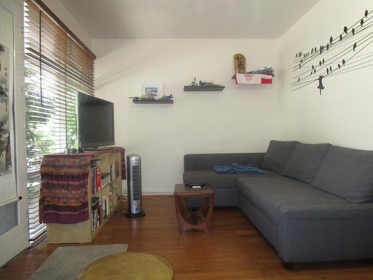 4/33 Woolton Avenue, Thornbury 3071, VIC Apartment Photo