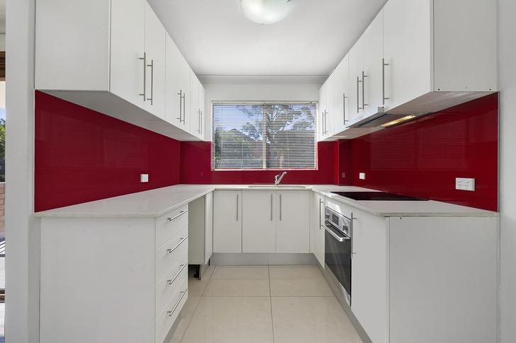 1/13-17 Victoria Road, Parramatta 2150, NSW Apartment Photo