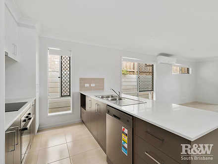 68 Midnight Crescent, Spring Mountain 4300, QLD House Photo