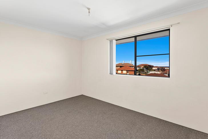 4/9 Melinda Grove, Lake Heights 2502, NSW Unit Photo
