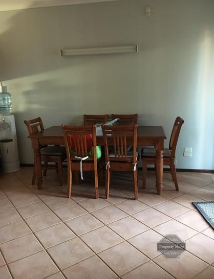 11 Steamer Avenue, South Hedland 6722, WA House Photo