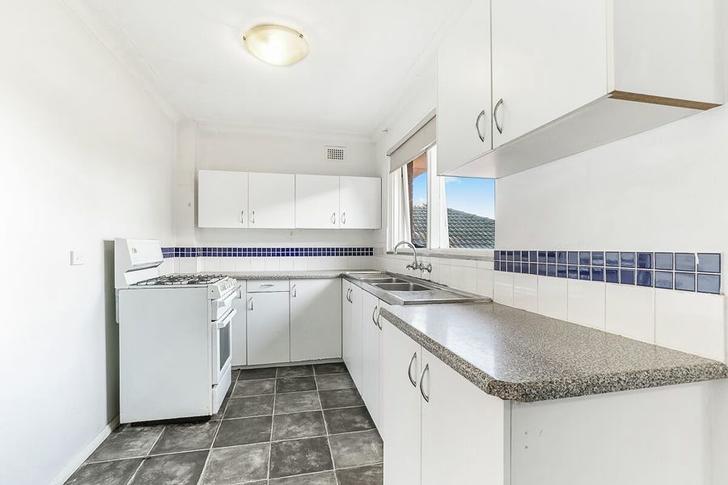 6/4 St Judes Crescent, Belmore 2192, NSW Apartment Photo