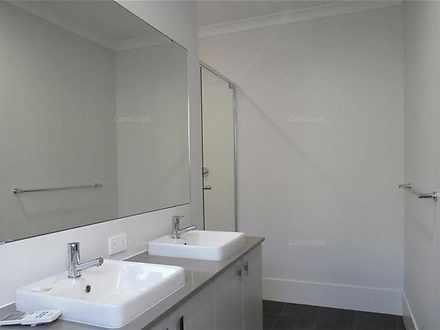 C0a629075a07435858005d5d rental extra 2744689 1624851113 thumbnail