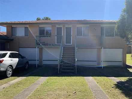 4/32 Fairlawn  Street, Nathan 4111, QLD Unit Photo
