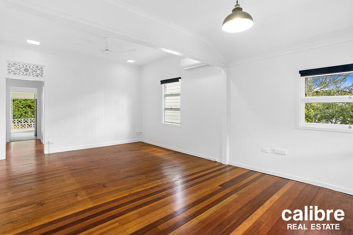 6 Dover Street, Red Hill 4059, QLD House Photo