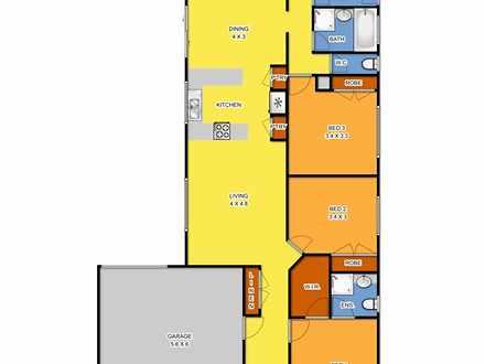 D72047d4f51b076dd0dfb34d mydimport 1618918242 hires.507 s1253 4390 41 manor 1624851687 thumbnail