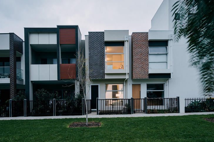 4 Wodli Street, Lightsview 5085, SA House Photo