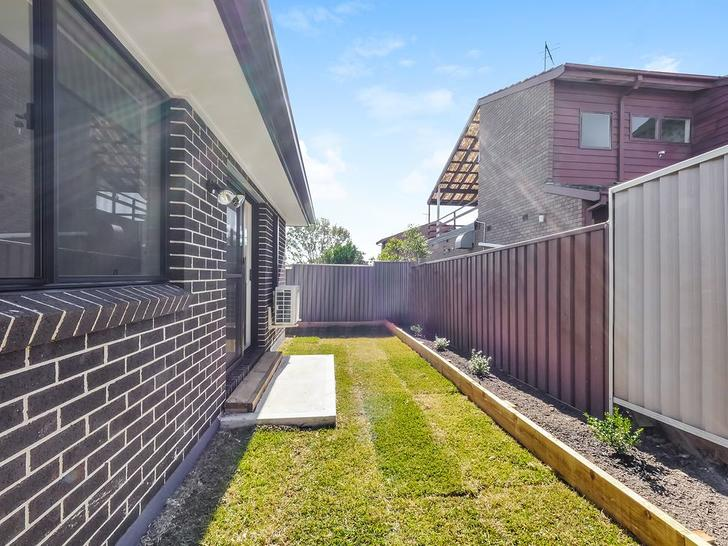 102A Canterbury Road, Glenfield 2167, NSW Other Photo
