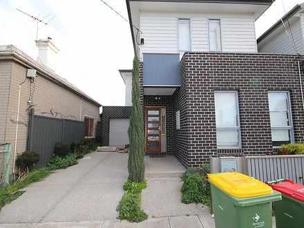 ROOM 2/9 Federal Street, Footscray 3011, VIC House Photo