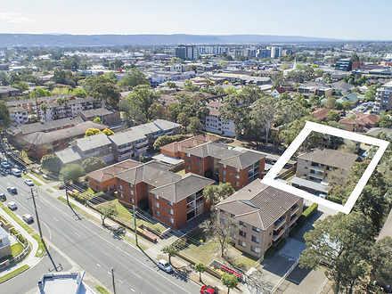 24/171 Derby Street, Penrith 2750, NSW Unit Photo