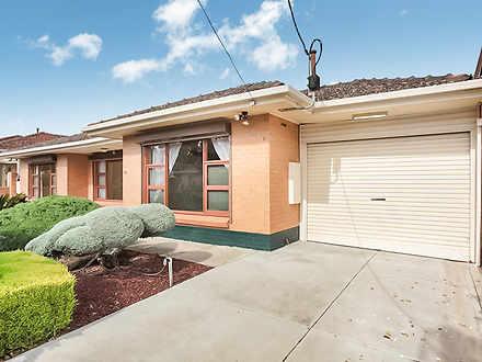 24 Watson Street, Hectorville 5073, SA House Photo