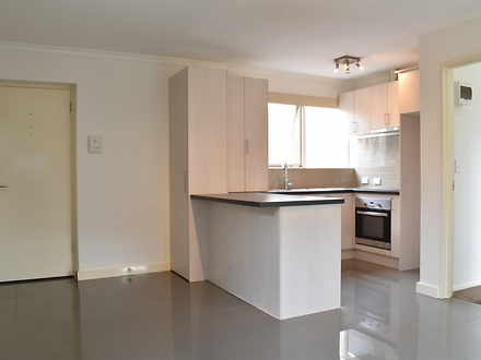 12/1 Collins Street, Thornbury 3071, VIC Apartment Photo