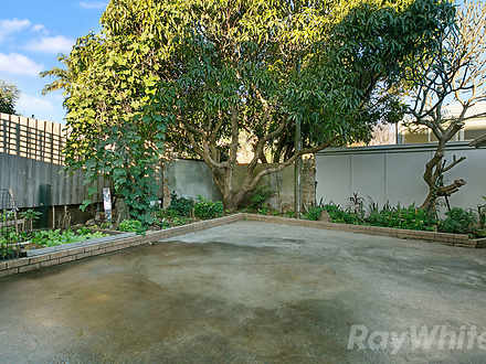19 Kintore Street, Dulwich Hill 2203, NSW House Photo