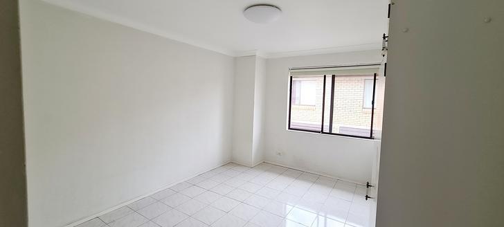 8/16-18 Hardy Street, Fairfield 2165, NSW House Photo