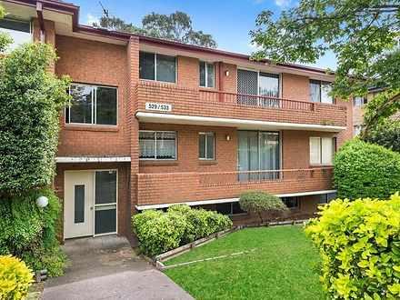 9/529 Church Street, North Parramatta 2151, NSW Unit Photo
