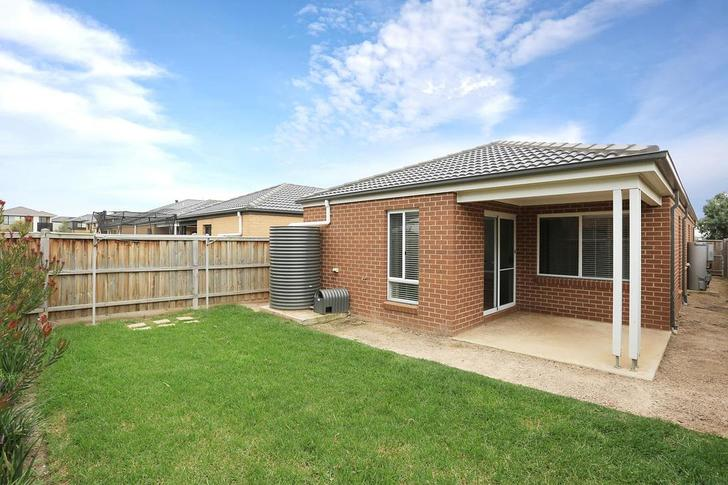 33 Tanami Street, Point Cook 3030, VIC House Photo