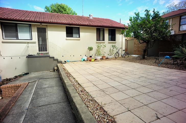 8 Carinyah Crescent, Castle Hill 2154, NSW House Photo
