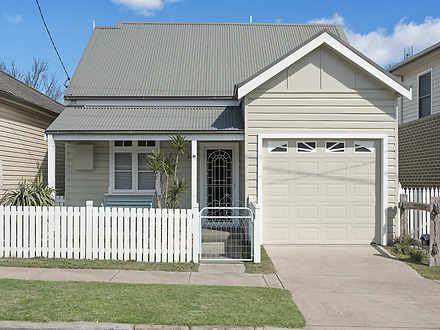 61 Maitland Street, Stockton 2295, NSW House Photo