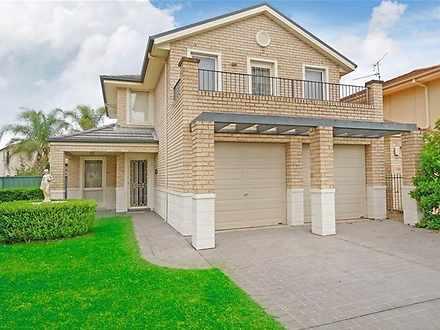 12 Royal George Drive, Harrington Park 2567, NSW House Photo