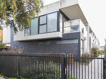 5/115 Landells Road, Pascoe Vale 3044, VIC Apartment Photo