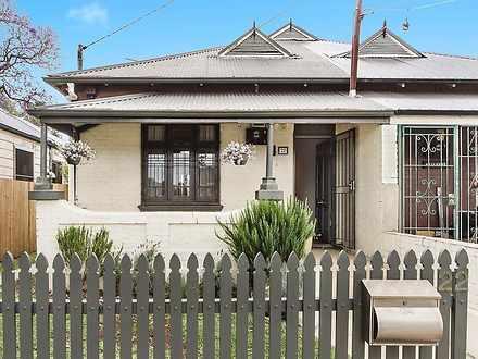 22 Victoria Street, Granville 2142, NSW Duplex_semi Photo