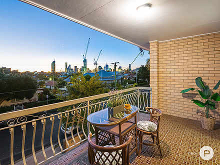 15 Blackall Terrace, East Brisbane 4169, QLD House Photo