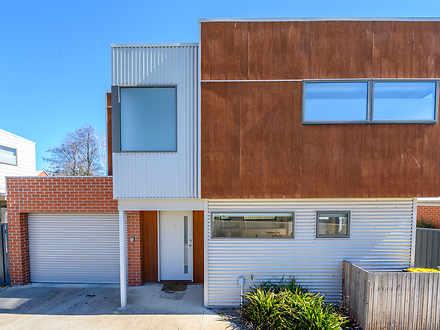 3/12 Pisgah Street, Ballarat Central 3350, VIC House Photo