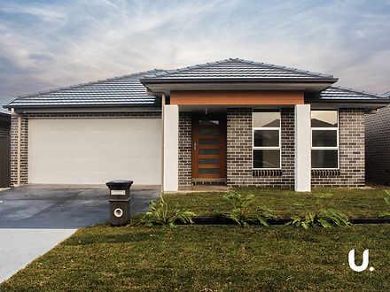 10 Veronia Street, Marsden Park 2765, NSW House Photo