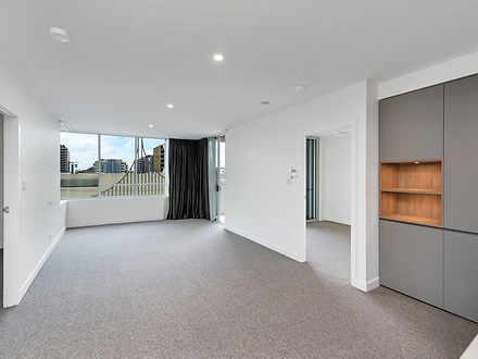 408/5 Waterloo Street, East Brisbane 4169, QLD Apartment Photo